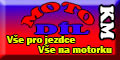 Kohout_moto