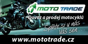 Mototrade_srpen