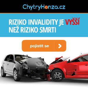 chytry_honza2