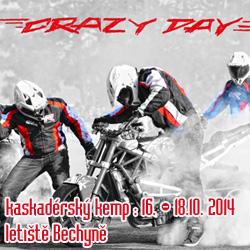 crazy_day2