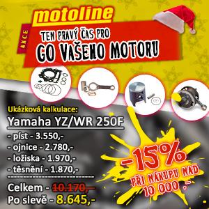 Motoline