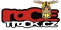 Racetrack1