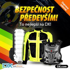 DX.com3