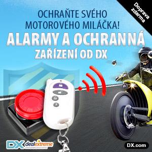 DX.com_brezen