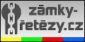 zamky-retezy2