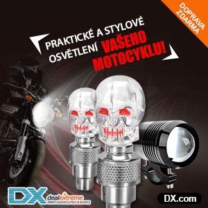 DX.com_brezen2