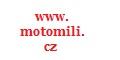 Motomili.cz