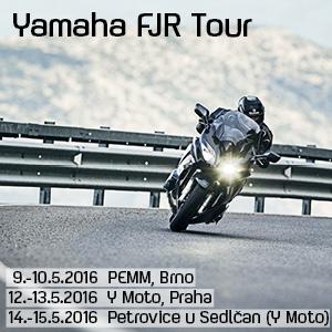 yamaha_fjr_tour