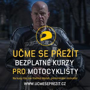 ucme_se_prezit