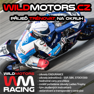 Wildmotors_kveten_cerven