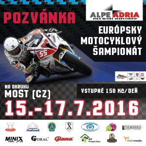 slovakia_racing_cerven2