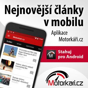mcz_app_clanky