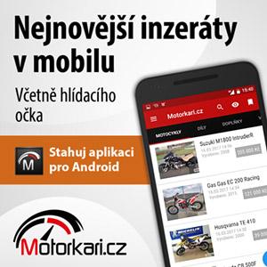 mcz_app_bazar