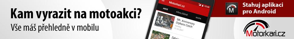 mcz_app_akce