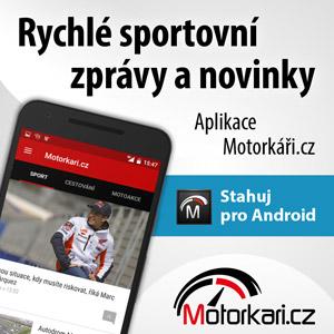 mcz_app_sport