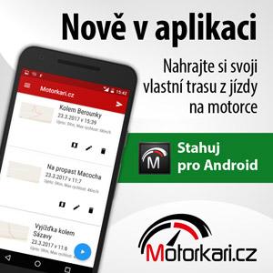 mcz_app_trasy