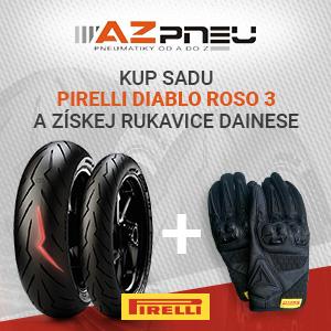 az_pneu_kveten
