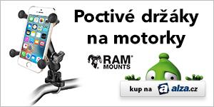 alza_ram-mounts_150