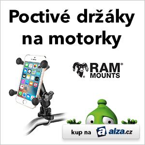 alza_ram-mounts