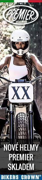 bikerscrown_cerven2