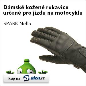 alza_cerven_spark