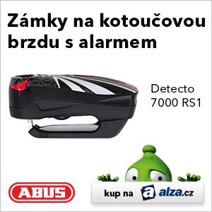 alza_cervenec_abus