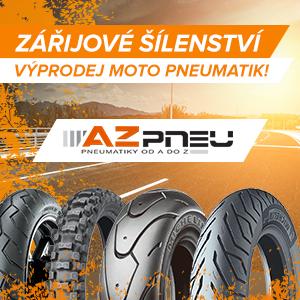 az_pneu_zari2