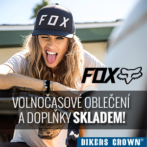 bikerscrown_fox_rijen