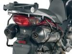 Trubkový nosič Honda XL 1000