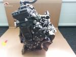 Motor FZ8