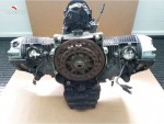 Motor R 1200 RT