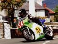 Tourist Trophy Isle of Man 2004