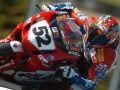 Startovka World Superbike