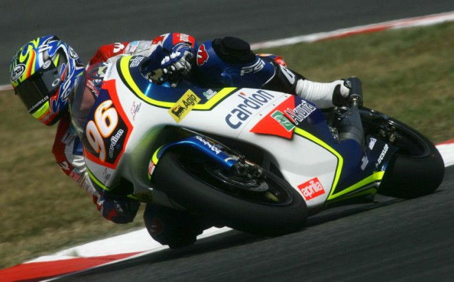 Cardion AB Motoracing - Catalunya (2)