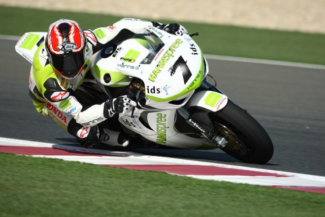 WSBK Salt Lake City – Checùv den