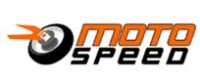 Automotospeed