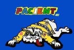 The_Pacient