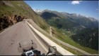 Alpy 2011 - part 3 - Timmelsjoch, Jaufenpass