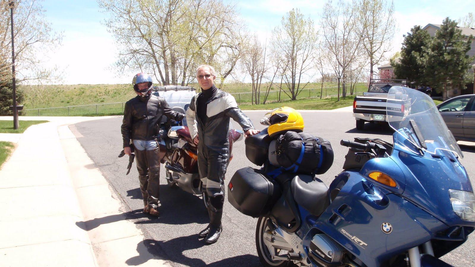 ricci a jeho moto cesta amerikou 2010 cestopis na motorce motork. Black Bedroom Furniture Sets. Home Design Ideas