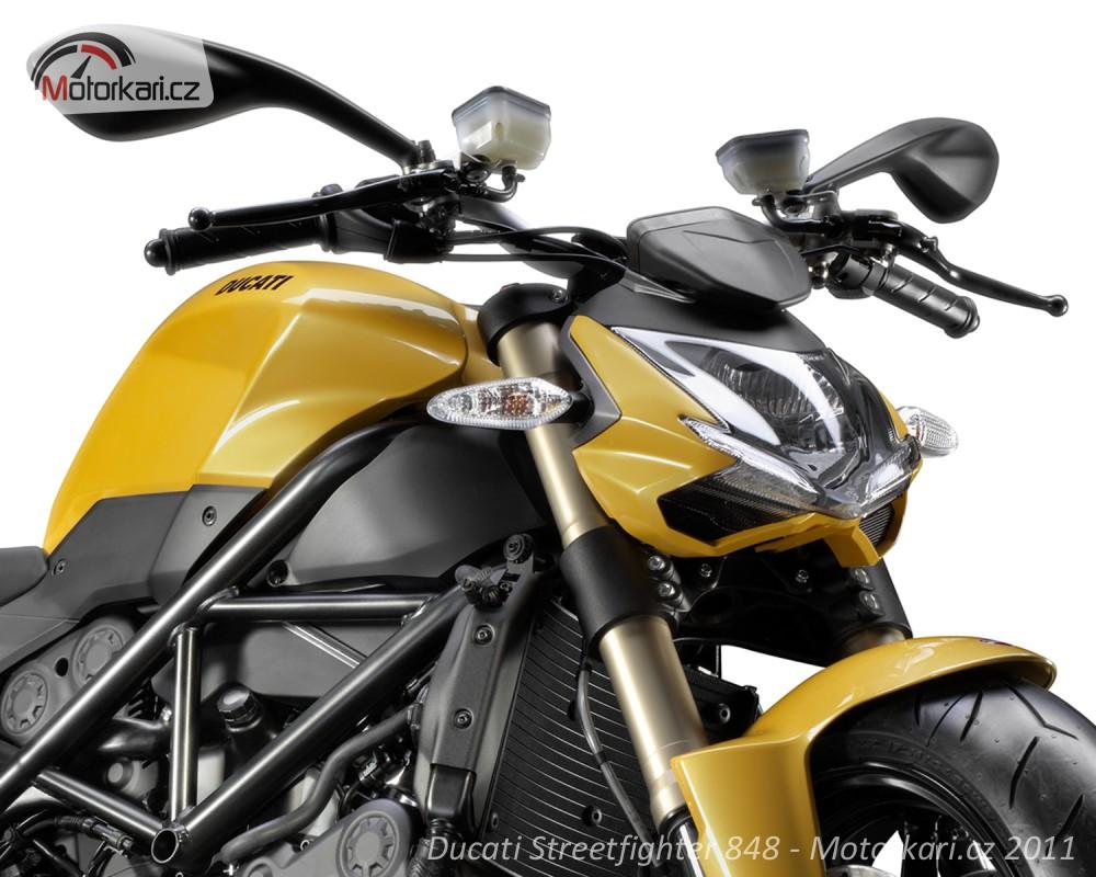 ducati streetfighter 848 potvrzeno motork. Black Bedroom Furniture Sets. Home Design Ideas