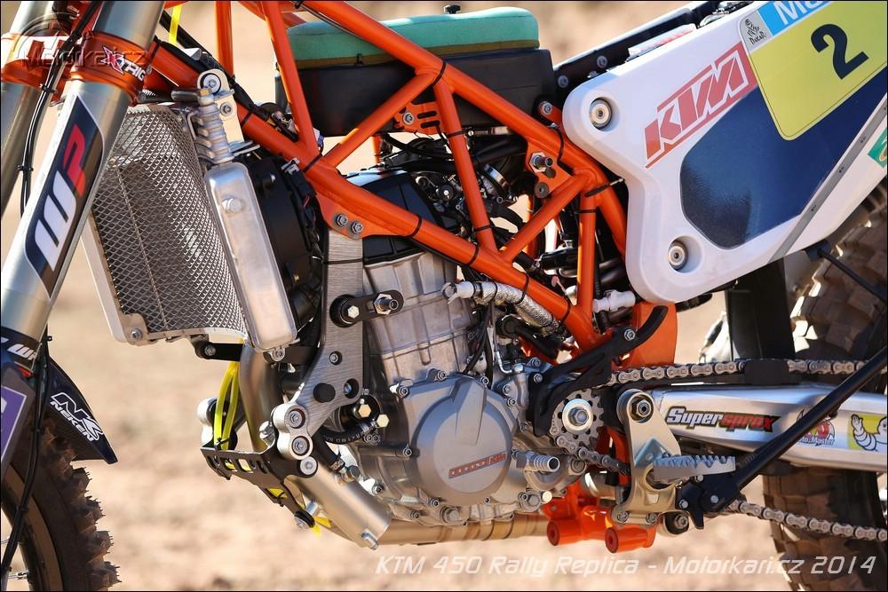 http://www.motorkari.cz/upload/images/clanky/2014-02/27567/81098_COMA_KTM_450_RALLY_KTM_Rally_Dakar_2014_0778_2762.jpg