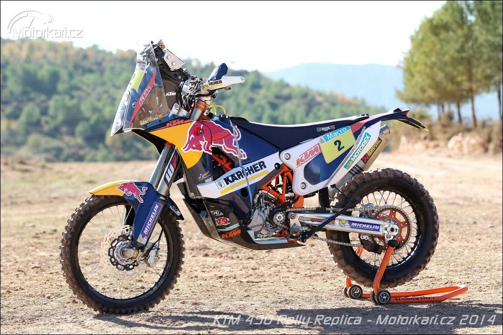 http://www.motorkari.cz/upload/images/clanky/2014-02/27567/81127_COMA_KTM_450_RALLY_KTM_Rally_Dakar_2014_1008_2762.jpg