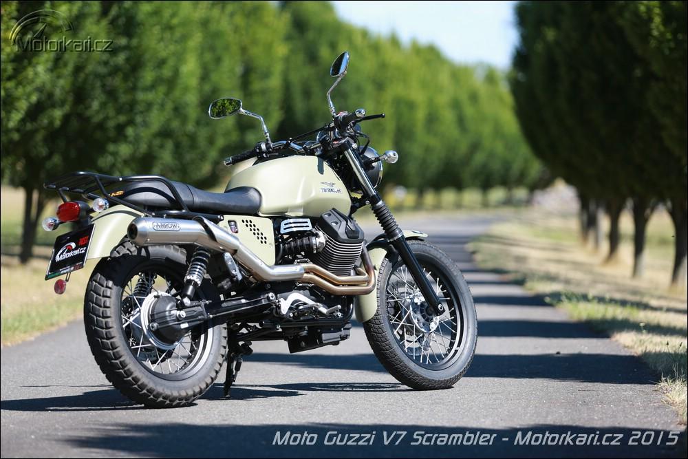 moto guzzi v7 legend idea di immagine del motociclo. Black Bedroom Furniture Sets. Home Design Ideas
