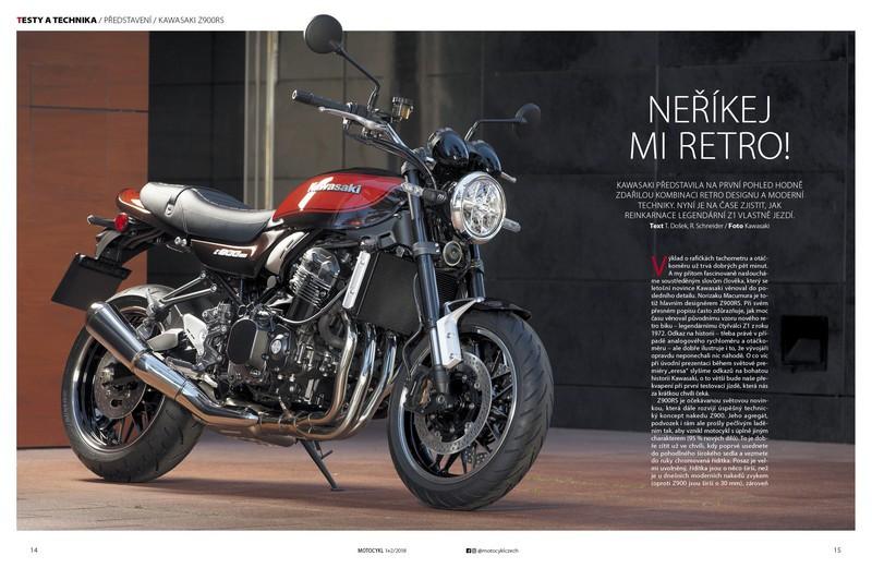 WWW_9696X_COM_Motocykl1+2/2018|Motorki.cz