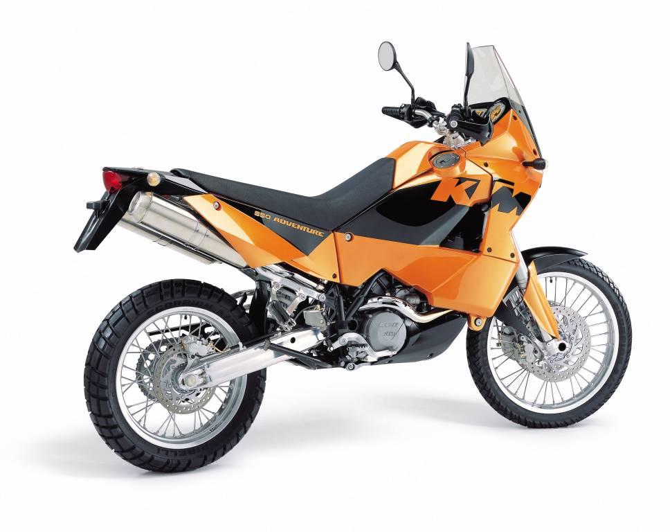 ktm katalog motocykl a motokatalog na motork. Black Bedroom Furniture Sets. Home Design Ideas