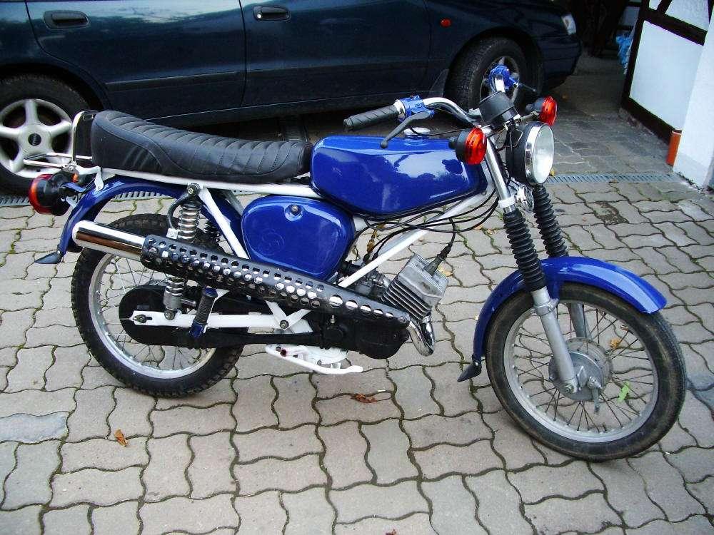 simson katalog motocykl a motokatalog na. Black Bedroom Furniture Sets. Home Design Ideas