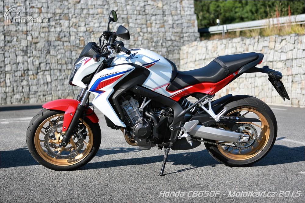 Southern honda powersports 2013 honda gold wing f6b on for Honda loan rates
