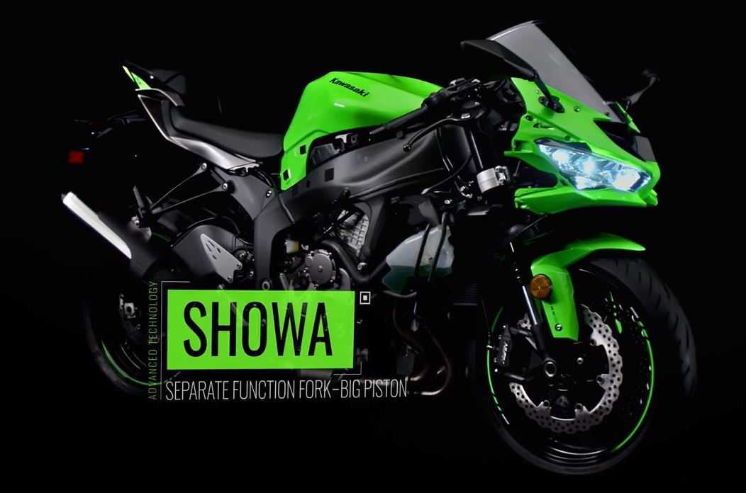 �9g�[�k;>�8^zx{��Z[_DetailynovéKawasakiNinjaZX-6R-motorkářskévideo|Motorkáři.cz