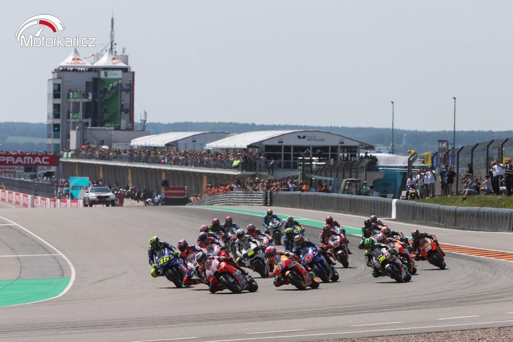 motorrad grand prix 2019