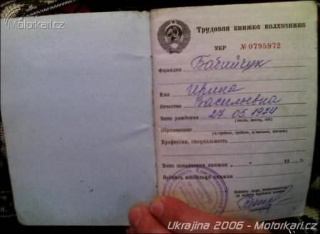 Samara seznamovací agentura